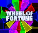 wheel watchers club members
